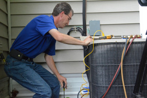 How to Find the Perfect AC Repairman in Huntsville, AL