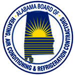 AL Board Heating & Air Contractor