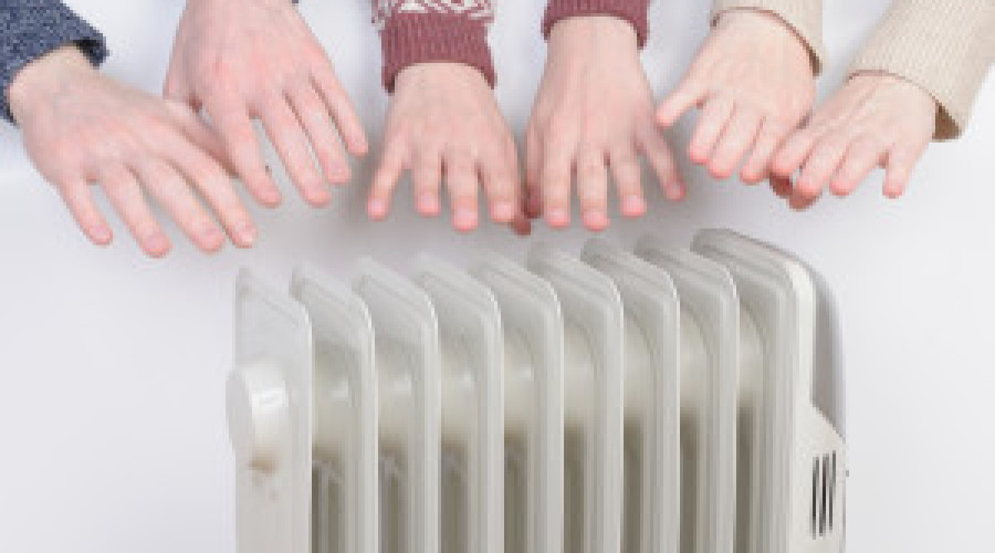Common Signs That Mean You Need Heating Repair Service in Huntsville