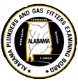Master Gas Certification