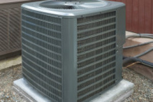 Some Tips to Maintain Your Heat Pump Between Visits from Bunns & Bennett Heating Repair Service Huntsville