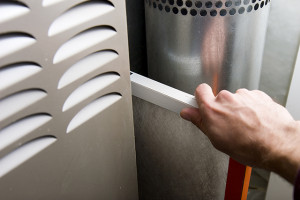 Top Tips for Getting the Most Out of Your Furnace