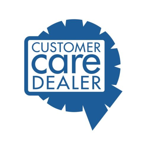 What is an American Standard Customer Care Dealer?