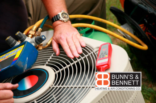 Some Things to do Before Hiring Someone to Repair Your Furnace