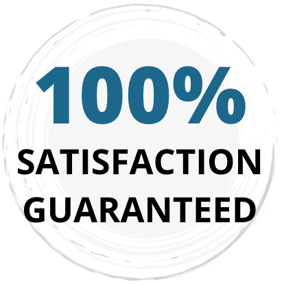 hvac satisfaction guarantee