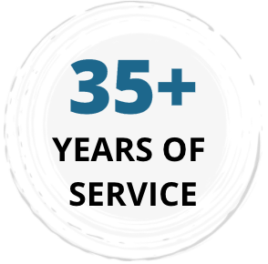 35 years of service_1